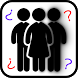 Infidelity Detector - Couples by CatherineApps