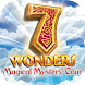 7 Wonders:Magical Mystery Tour by MumboJumbo Mobile, LLC