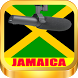 Jamaica Radio Stations by Apps Imprescindibles