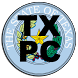 Texas Penal Code by Pocket Topics