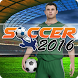Soccer 2016 by Neon Games