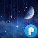 Night Star Launcher Theme by SK techx