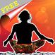 Kumbh Mela 2013 Festival by Smart Life Apps
