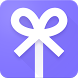 Top TopUp: Send Free Recharge by TextMe Inc.