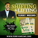 Terry A. Weems Ministries by PERU BEST PRICE