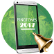 Top Ringtones for Oppo™ Remix by appsMakerInc