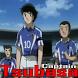 New Captain Tsubasa Cheat by dwipaapps