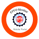 EPF Member (Mobile Portal) by mGovernance Team