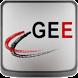 GEE by jklinge