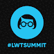 #LWTSUMMIT New York 2017 by Lesbians Who Tech