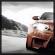 Auto Hintergrundbilder by Ov-apps