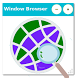 Floating Browser
