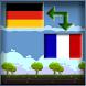Sprache lernen (Französisch) by Next Web Generation