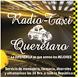 Radio Taxi Querétaro Plus by EGBP