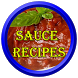 Sauce Free Recipes by sankaapps