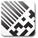 ScanLife Barcode & QR Reader by Scanbuy, Inc