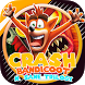 New Guide For Crash Bandicoot N Sane Trilogy by Tycon Apps Roxlob