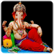 Ganesh Chaturthi Wallpapers by istarapps