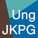 Ung JKPG by Jönköpings kommun