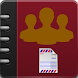 Employee Schedule Pro by ASPIRING USER APPS