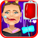ER Doctor Kids Emergency Room by Beansprites LLC