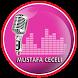 Mustafa Ceceli Tüm müzik by Blovicco