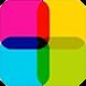 Mega Manjai FM by Charan Ram