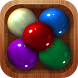 Mancala Free by Clockwatchers Inc