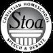 Stoa USA by Stoa Speech & Debate