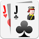 Jacks or Better - Video Poker by 26Games