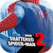 Shattered Spider-Man 2 Guide by DonCleoneTripple