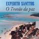 Rádio Expedito Santos FM by Hélio Tecnologias