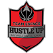 Team Esface Hustle Up by Exposure Events, LLC