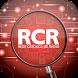 Rede Católica de Rádio by Ezoom Digital Experience