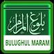 Kitab Bulughul Maram Lengkap by sentilan