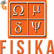 Trik Cerdas Fisika by Genta Group Production