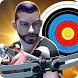 Crossbow Master 3D by GTCSOFT