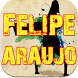 Felipe Araujo palco musicas by Intan - App Studio