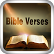 Bible Verses by Topic by JSapp