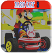 Guide for Mario Kart 8 deluxe by Games Pro Guides