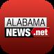 Alabama News Network by Alabama News Network 1