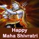 Maha Shivratri Images,Messages by Latest Message App Developer