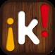 Kokoriko by Proximate Apps, Inc.