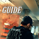 Guide for Battlefield Hardline by Hillmliltoninc