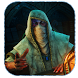 Guide For -Hand of Fate 2- gameplay by manth_dev