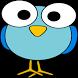 Birds Match Race by App Smile
