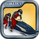Athletics: Winter Sports by Tangram3D