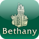 Bethany College by Straxis Technology