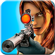 Sniper Assassin 3D: Gun Killer by New Games For Free