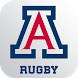 Arizona Rugby by Xfusion Media